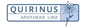 Apotheke Linz - Willkommen in der Quirinus Apotheke